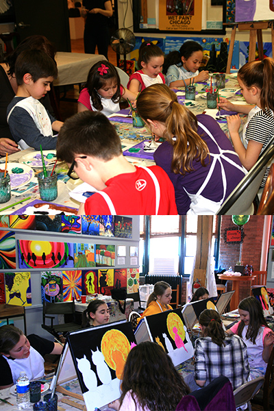 kids-painting-party-images